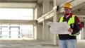 architecture, check, construction 39846895