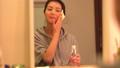 ビューティー 女性 化粧水の動画 39849933