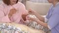 介護 薬 訪問介護の動画 39882145