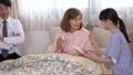 介護 薬 訪問医療の動画 39882149
