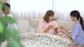 介護 薬 訪問医療の動画 39882155