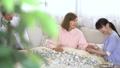 介護 訪問医療 訪問介護の動画 39882160