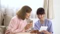 訪問医療 看護師 薬の動画 39882167