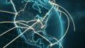 グローバリゼーション グローバル化 世界化の動画 39896603