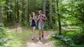 hiking, hiker, walking 39900792