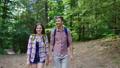 hiking, hiker, walking 39900802