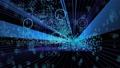 情報 データ テクノロジーの動画 39906946