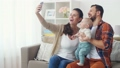 ベビー 赤ちゃん 赤ん坊の動画 39949768
