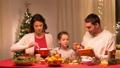 가족, 가정, 식구 39951097