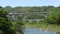 新小倉橋·小倉橋(相模原市) 40038751
