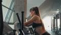 女性 エクササイズ 運動の動画 40042245