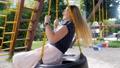 playground,park,swing 40051097