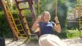 playground,park,swing 40051501