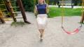 playground,park,swing 40052348