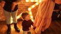 乳児 乳幼児 幼児の動画 40085809