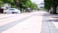 Business man commuter feet 40143653