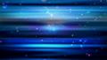 แสง,เบา,พื้นหลัง 40143856