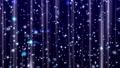 キラキラ 輝き 星の動画 40164267