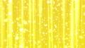キラキラ 輝き 星の動画 40164268