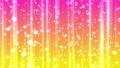 キラキラ 輝き 星の動画 40164269