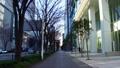 横浜 みなとみらいの都市風景 移動撮影 40182017