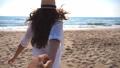 海滩 海岸 女性 40207915