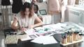 デザイナー ファッション 流行の動画 40234290