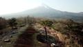 富士山 40239272