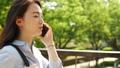 女性 歩く ビジネスウーマンの動画 40246236
