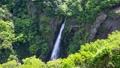西椎屋の滝 40266739