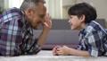 boy, child, dad 40272549