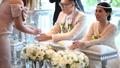 พิธี,งานฉลอง,งานแต่งงาน 40292921