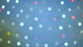 Abstract background blurry glittering light and fr 40296516