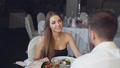 레스토랑, 음식점, 식당 40300138