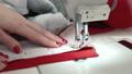 デザイナー ファッション 流行の動画 40329125
