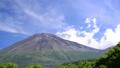 富士山スカイラインからの富士山-6058177 40368905