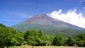 水ヶ塚からの富士山-6058265 40368911