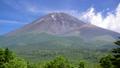 水ヶ塚からの富士山-6058303 40368912