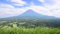 越前岳中腹からの夏の風景-6058607 40368915