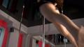 女性 ダンサー メスの動画 40381316