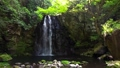 大飛の滝 40388534