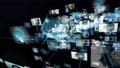 AI 人工知能 技術の動画 40436117