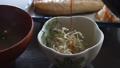 日本食品 日本料理 日式料理 40438140