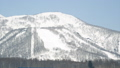 니세코, 겨울산, 설산 40470308