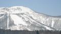 니세코, 겨울산, 설산 40470309