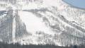 니세코, 겨울산, 설산 40470310