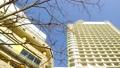 横浜 みなとみらいの都市風景 40471394