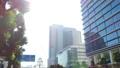 横浜 みなとみらいの都市風景 40477935