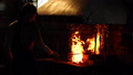 铁匠 热 炉 40512356