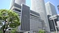 名古屋駅周辺の高層ビル(愛知県) 40532254